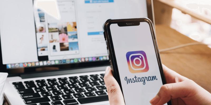 Instagram Web'e Paylaşım Özellikleri Geliyor