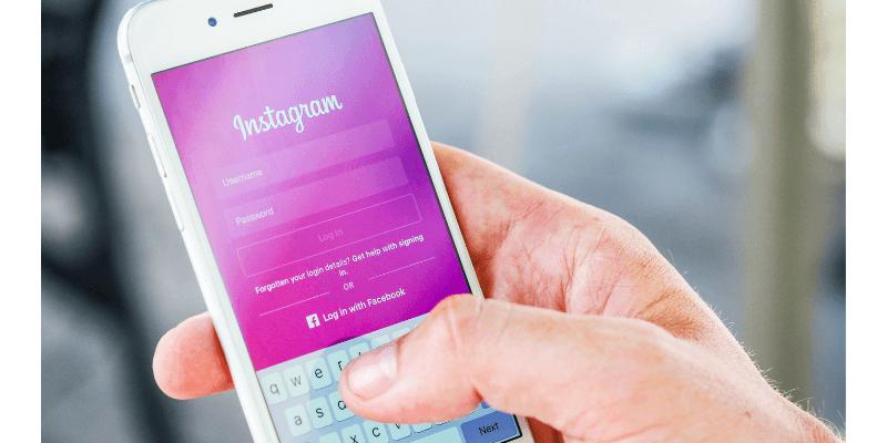 Instagram Yeni Özelliklerini Test Ediyor
