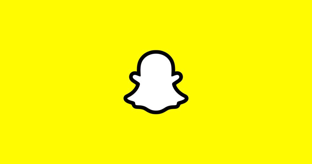 Snapchat Aylık Kullanıcı Verilerini Yayınladı