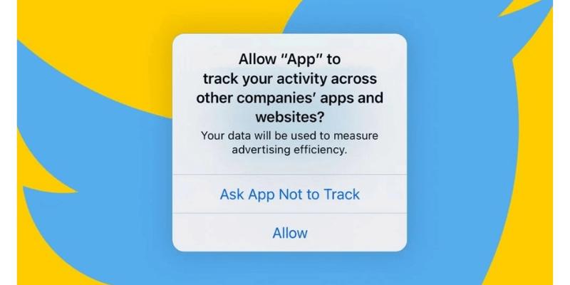 Twitter, iOS Kullanıcılarından Reklam İzlemeyi Etkinleştirmelerini İsteyecek