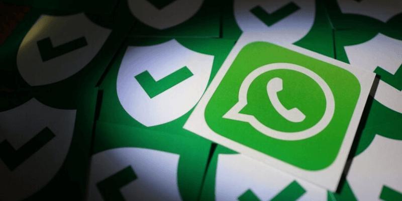 WhatsApp'tan Google Drive Şifreleme Özelliği Geliyor