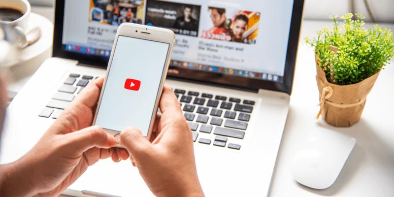 Youtube Tüm Videolara Reklam Koyacak