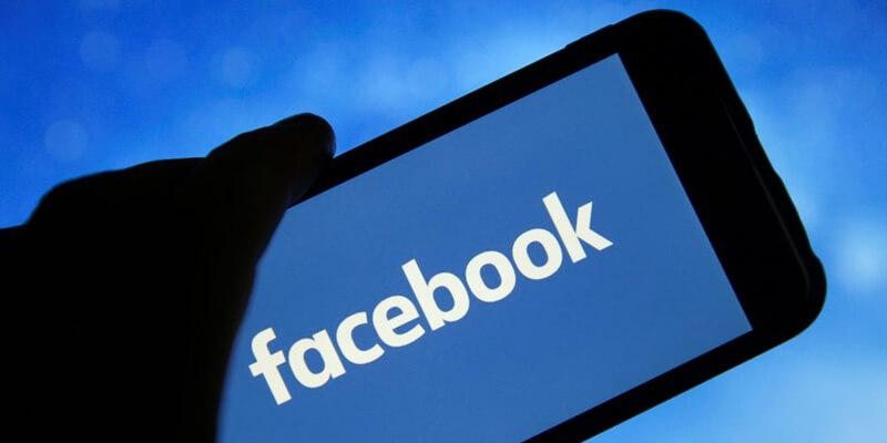 Facebook Topluluk Standartlarında Güncellemeye Gidiyor