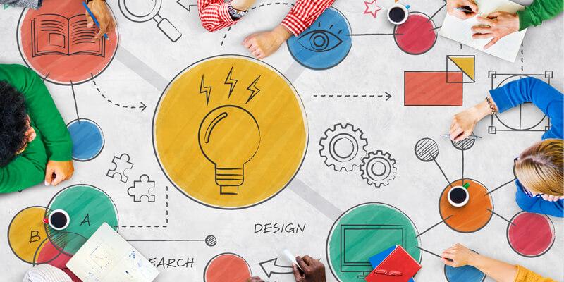 Start-up'ın Özellikleri Nelerdir?