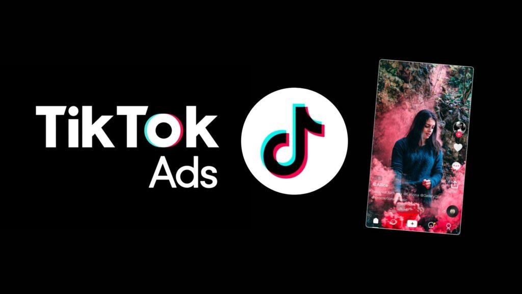 TikTok'ta Nasıl Reklam Verilir?
