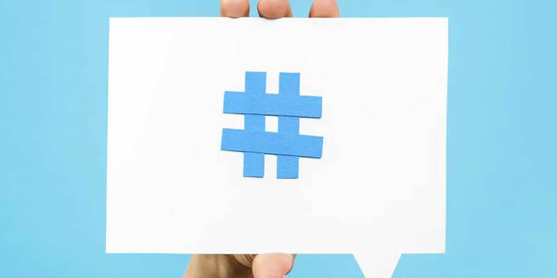 Twitter'daki Trendlerin Yarisi Sahte
