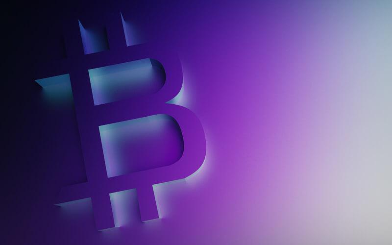 Tiktok Fenomenlerinin Kripto Para Reklamı Yapması Yasaklandı
