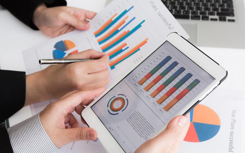 Influencer Etki Raporu 2021 Yayınlandı