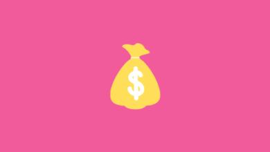 Instagram Rozetler Özelliği ile Para Kazanmak