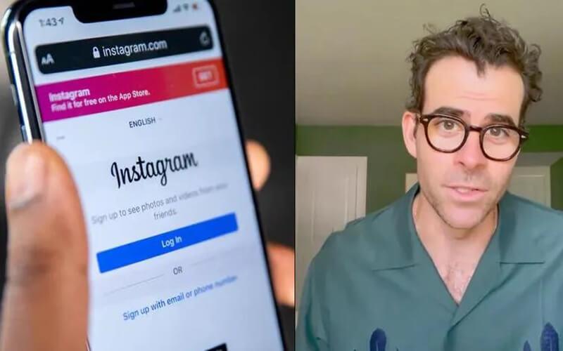 Instagram Artık Sadece Fotoğraf Paylaşım Uygulaması Değil