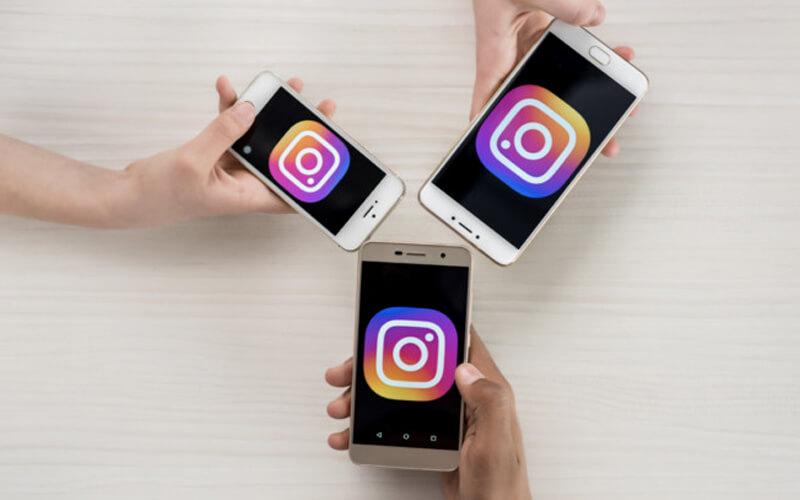 Instagram artık yalnızca bir fotoğraf paylaşma uygulaması değil