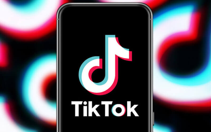 Tiktok ücretli video formatını Türkiye'de test ediyor