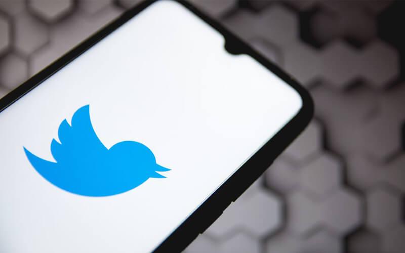 Twitter'da Dislike Dönemi Başlıyor