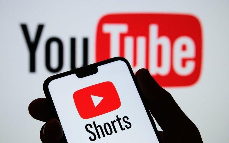 Youtube Shorts İçerik Üreticilerine Para Desteği Sağlıyor