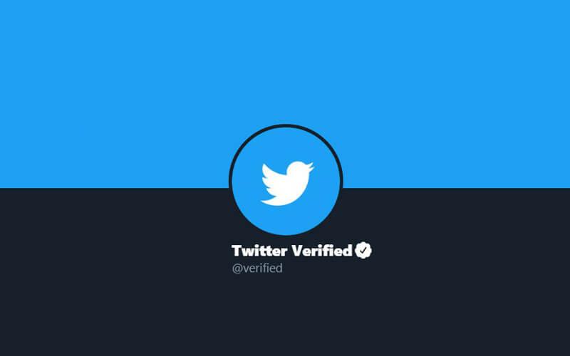 Twitter, mavi tık projesini duraklatıyor