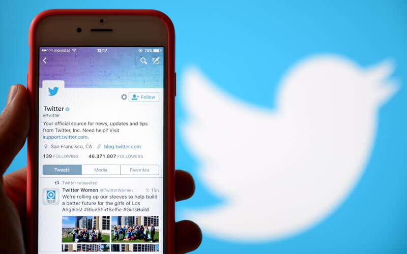Twitter Yeni Anlaşmasıyla Yalan Haberlerle Mücadele Edecek