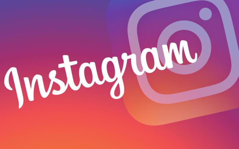 Instagram'da Kişiselleştirmeler Artıyor
