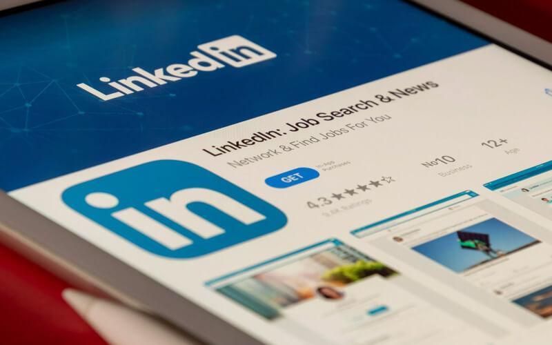 LinkedIn Rakipler Özelliği ile Şirketleri Yarıştıracak