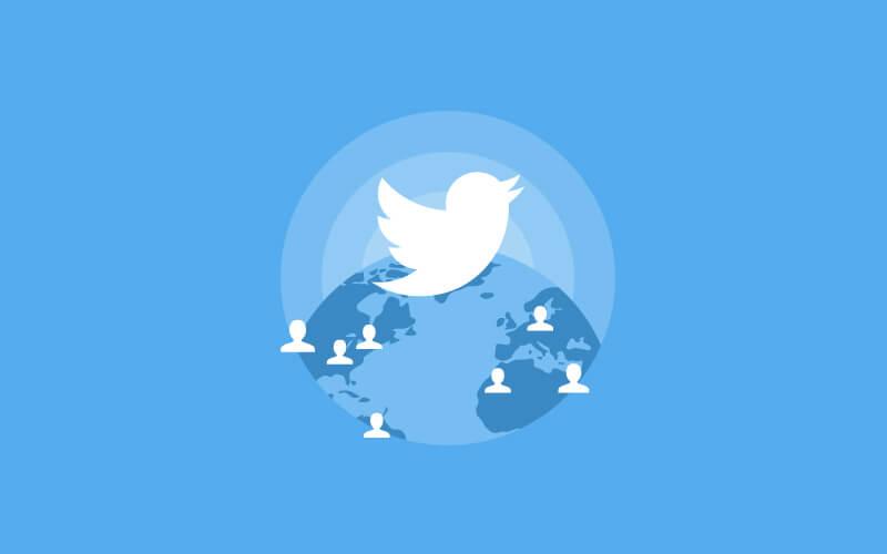 Twitter Communities Özelliği ile Facebook Gruplarına Rakip Oluyor