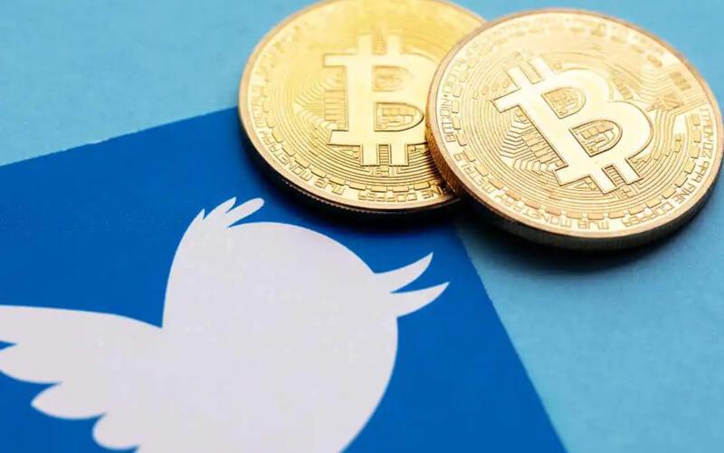 Kripto para desteği olan Twitter Tips, herkese açılıyor