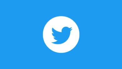 Twitter'da Uzun Video Nasıl Paylaşılır?