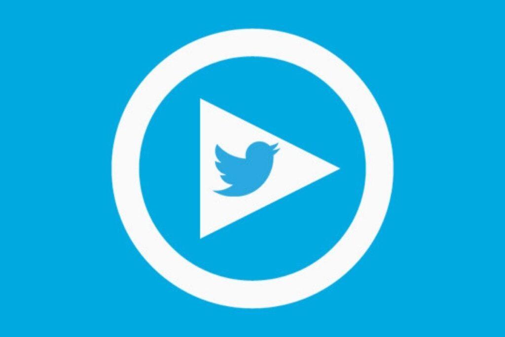 Twitter videoların görüntü kalitesini artırdı