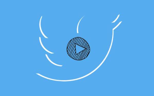 Twitter'a 2 dakikadan uzun video nasıl eklenir?