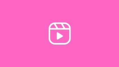Instagram Reels'ta Nasıl Reklam Verilir