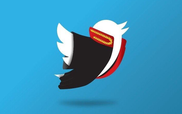 Twitter, tartışan kullanıcıları uyaracak