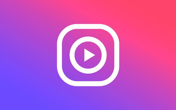 IGTV yerine Instagram Video geliyor