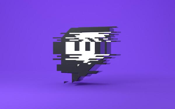 Twitch, tekrar siber saldırıya uğradı